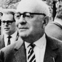 Interview over Adorno met Thijs Lijster