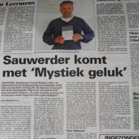 Interview Gustaaf Rutgers